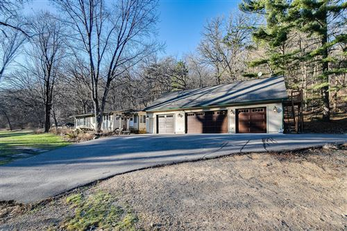 Photo of 14740 Valley Creek Trail S, Afton, MN 55001 (MLS # 5687173)