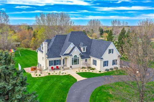 Photo of 11 Apple Orchard Court, Dellwood, MN 55110 (MLS # 5742173)