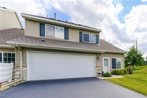 Photo of 8346 Delaney Drive #51, Inver Grove Heights, MN 55076 (MLS # 5262174)