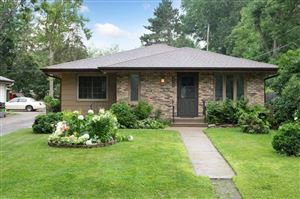 Photo of 4447 Unity Avenue N, Robbinsdale, MN 55422 (MLS # 5266174)