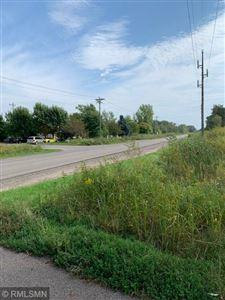 Photo of 3100 101st Avenue NE, Blaine, MN 55449 (MLS # 5292174)