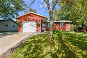 Photo of 410 Knollwood Street W, Annandale, MN 55302 (MLS # 5316174)