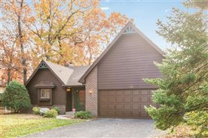 Photo of 358 Forest Drive, Circle Pines, MN 55014 (MLS # 5327174)