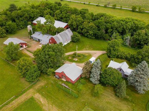 Photo of 5 120th Street NW, Monticello, MN 55362 (MLS # 5430174)