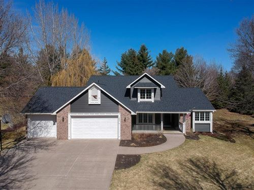 Photo of 2291 Golf View Drive, River Falls, WI 54022 (MLS # 5547174)