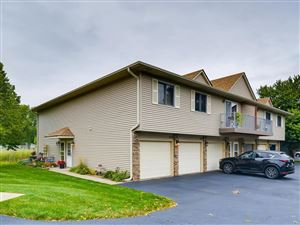 Photo of 775 Parkside Drive #775F, Vadnais Heights, MN 55127 (MLS # 5289175)