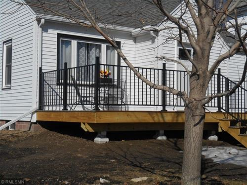 Photo of 19 4th Street S, Gaylord, MN 55334 (MLS # 5548175)