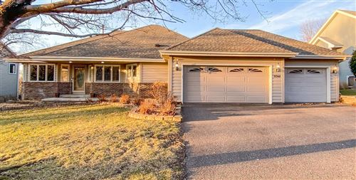 Photo of 9260 Hillside Trail S, Cottage Grove, MN 55016 (MLS # 5673175)