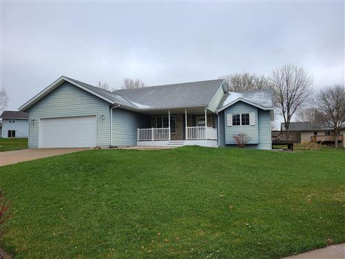 Photo of 1404 4 1/2 Avenue N, Sauk Rapids, MN 56379 (MLS # 5740175)