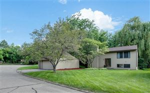 Photo of 16125 15th Avenue N, Plymouth, MN 55447 (MLS # 5269176)