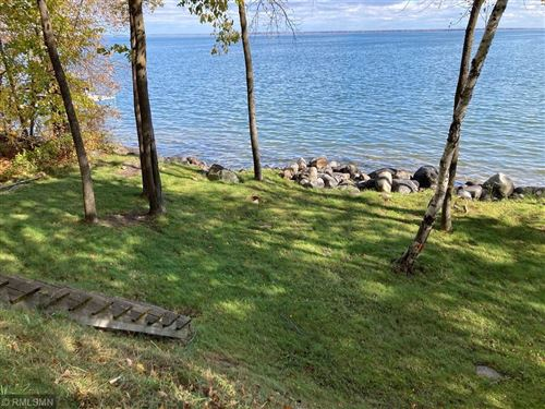 Photo of 11130&11151 Ottertail Point Drive NW, Cass Lake, MN 56633 (MLS # 5669176)