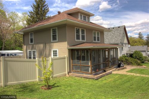 Photo of 1030 West Avenue, Red Wing, MN 55066 (MLS # 5743176)