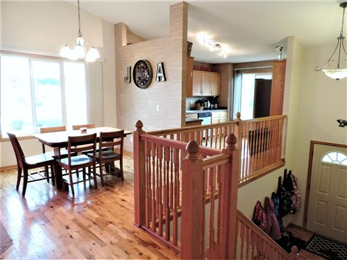 Photo of 1038 159th Lane NW, Andover, MN 55304 (MLS # 5758176)