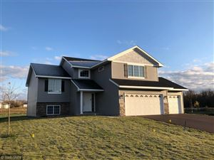 Photo of 9073 187th Street W, Lakeville, MN 55044 (MLS # 5235177)