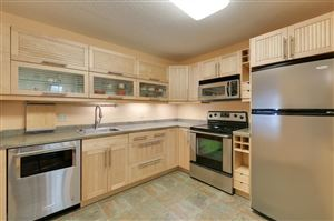 Photo of 1872 Southpointe Terrace, Eagan, MN 55122 (MLS # 5284177)