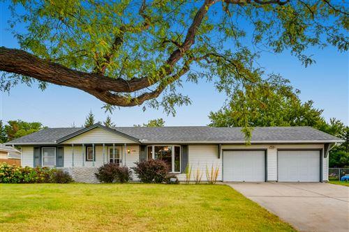 Photo of 7754 E Point Douglas Road S, Cottage Grove, MN 55016 (MLS # 5659177)