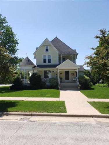 Photo of 507 Fillmore Avenue S, Lanesboro, MN 55949 (MLS # 5703177)