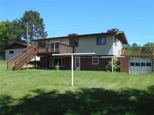 Photo of 2102 NW 3rd ST, Grand Rapids, MN 55744 (MLS # 5737177)