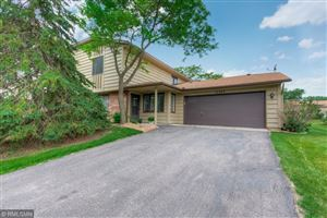 Photo of 15323 40th Avenue N, Plymouth, MN 55446 (MLS # 5261178)
