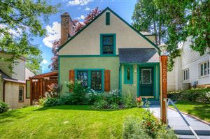 Photo of 1226 Stanford Avenue, Saint Paul, MN 55105 (MLS # 5283178)