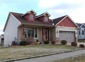 Photo of 8608 Gatewater Drive, Monticello, MN 55362 (MLS # 5331178)