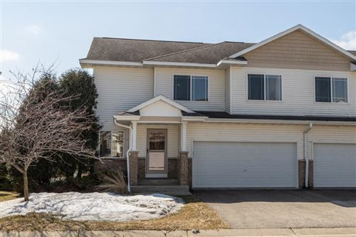 Photo of 5102 Foxfield Drive NW, Rochester, MN 55901 (MLS # 5542178)