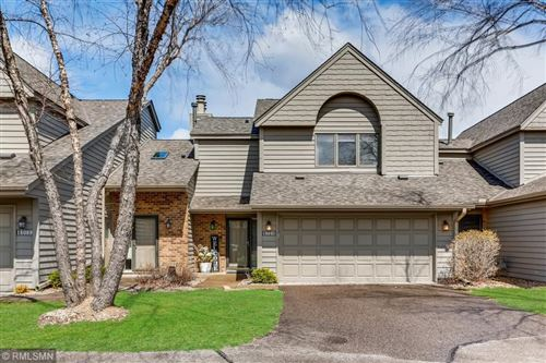 Photo of 18093 Judicial Way N, Lakeville, MN 55044 (MLS # 5550178)