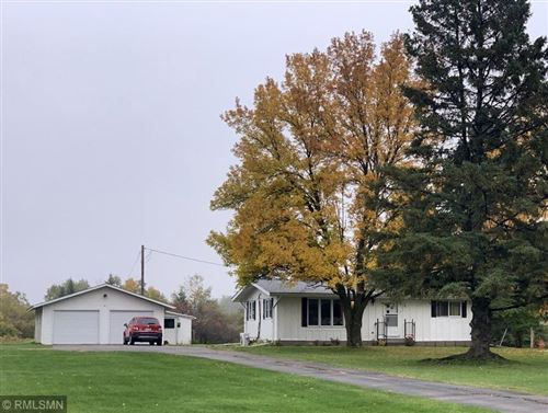 Photo of 1484 Tamarack Lake Road, Wright, MN 55798 (MLS # 5667178)