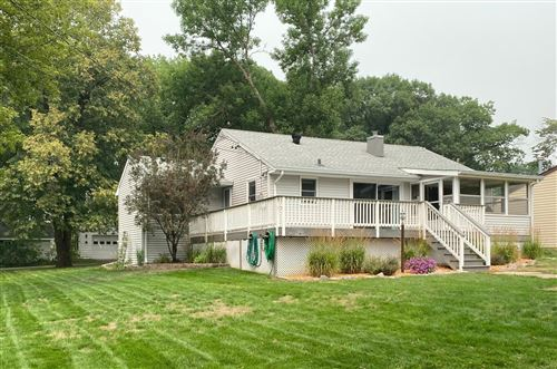 Photo of 868 9th Avenue SE, Forest Lake, MN 55025 (MLS # 6075178)