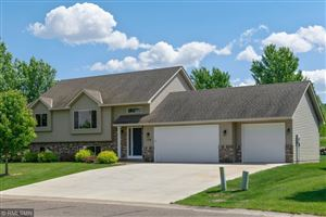Photo of 120 Todd Court, Elko New Market, MN 55054 (MLS # 5271179)