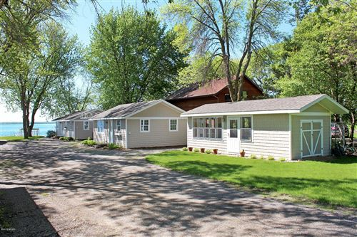 Photo of 11111 North Shore Drive, Spicer, MN 56288 (MLS # 5652179)