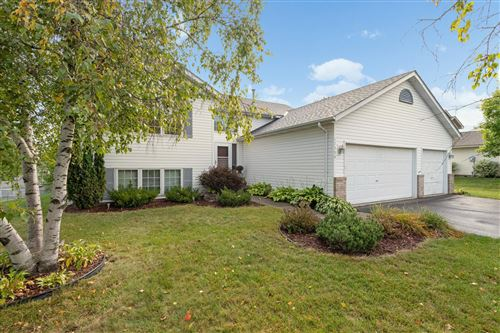 Photo of 17356 Goldenrod Avenue, Lakeville, MN 55044 (MLS # 5654179)