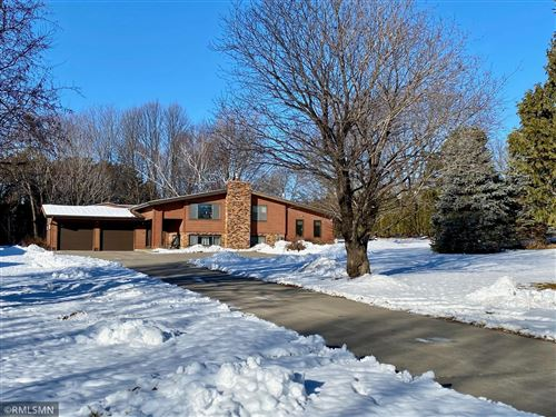 Photo of 1248 Mill Street, Zumbrota, MN 55992 (MLS # 5703179)
