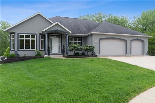 Photo of 4604 Windslow Lane NW, Rochester, MN 55901 (MLS # 5717179)
