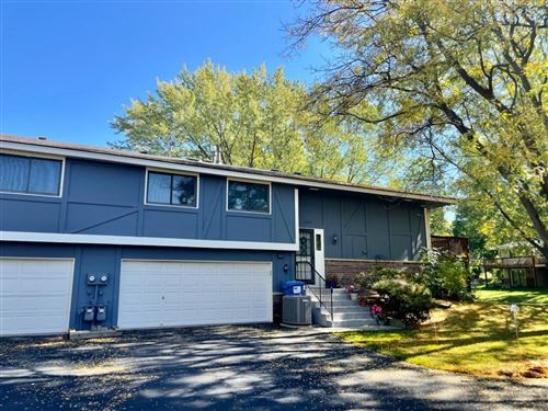 Photo of 13656 74th Place N, Maple Grove, MN 55311 (MLS # 6110179)