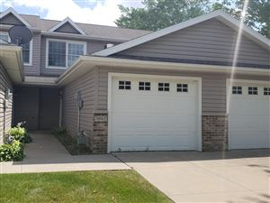 Photo of 3042 River Falls Road NW, Rochester, MN 55901 (MLS # 5272180)