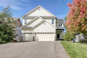 Photo of 14260 Enclave Court NW, Prior Lake, MN 55372 (MLS # 5323180)