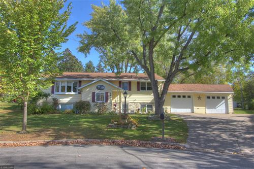 Photo of 1903 Lenore Lane, Red Wing, MN 55066 (MLS # 5670180)
