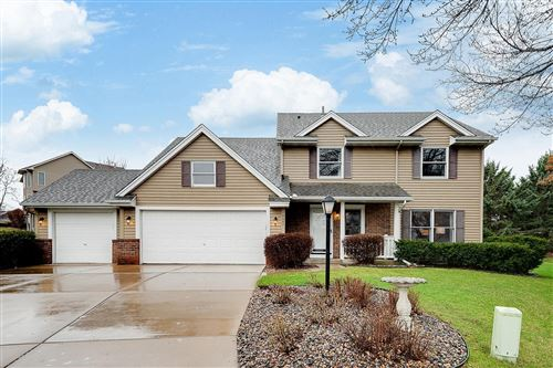 Photo of 16683 Imperial Court, Lakeville, MN 55044 (MLS # 5740180)