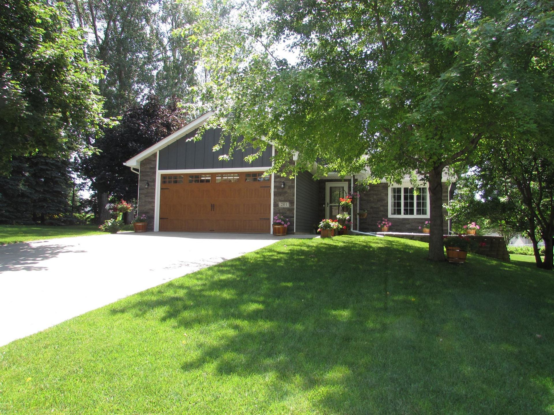 201 8th Street NW, Maple Lake, MN 55358 - #: 5621180