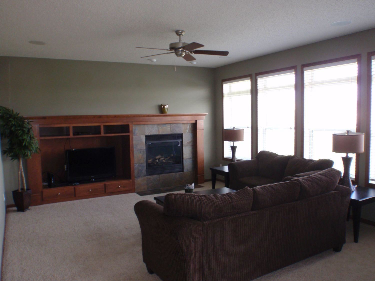 Photo of 15700 59th Place N, Plymouth, MN 55446 (MLS # 5702180)