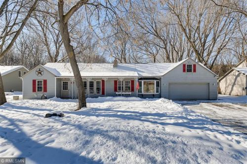 Photo of 104 Mississippi Drive, Monticello, MN 55362 (MLS # 5485181)