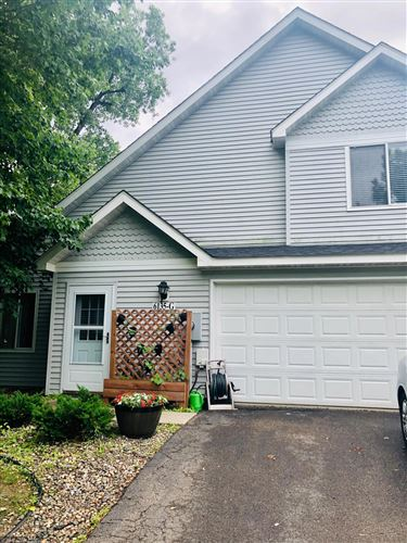 Photo of 6135 Courtly Alcove #G, Woodbury, MN 55125 (MLS # 5612181)