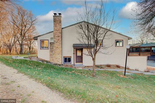 Photo of 250 River Woods Lane, Burnsville, MN 55337 (MLS # 5658181)