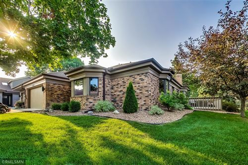 Photo of 11350 57th Avenue N, Plymouth, MN 55442 (MLS # 6071181)