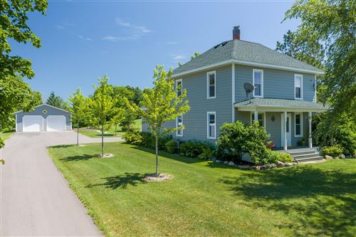 Photo of 720 1st Street N, Waterville, MN 56096 (MLS # 5622182)
