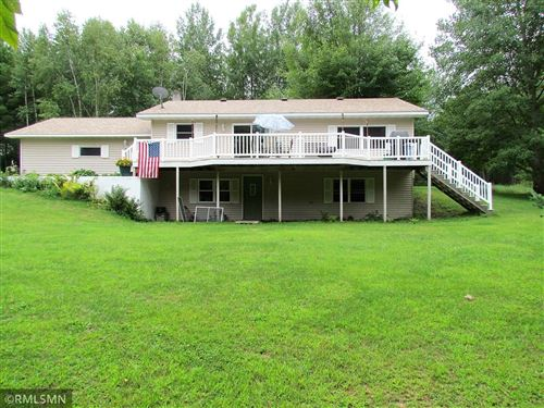 Photo of 40241 State Highway 6, Emily, MN 56447 (MLS # 5640182)