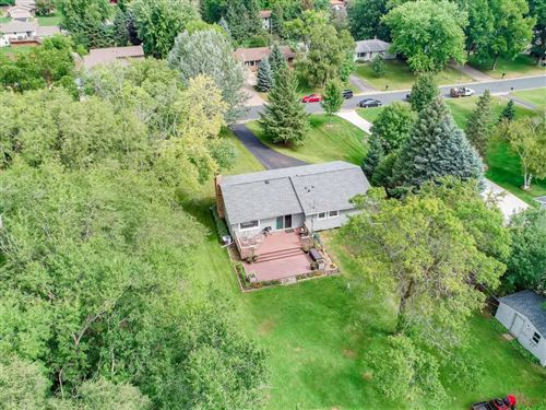 Photo of 5477 W 135th Street, Savage, MN 55378 (MLS # 5643182)
