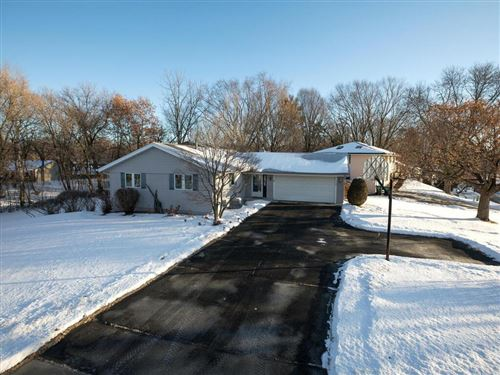 Photo of 3100 Country Wood Drive, Burnsville, MN 55337 (MLS # 5699182)