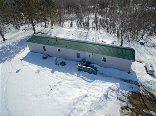 Photo of 25390 Blackberry Lane, Pine City, MN 55063 (MLS # 5720182)